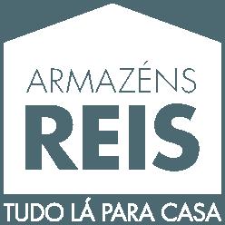 Armazéns Reis