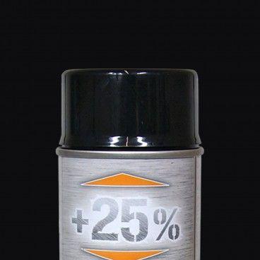 Spray Target Brilhante Motip 500ml