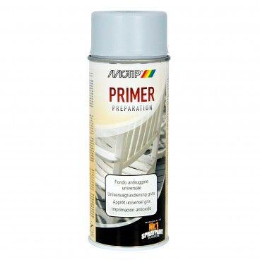 Spray Primário Motip 400ml