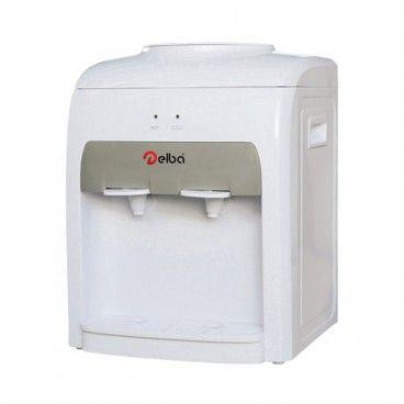 Refrigerador de Água Delba DB-444