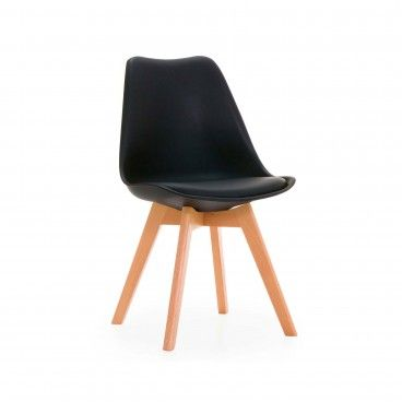 Cadeira Londres