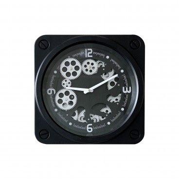 Relógio Urban