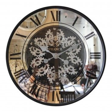 Relógio Champ Elysees Grande