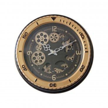 Relógio La Cross