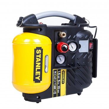 Compressor Stanley 5L 1.5HP
