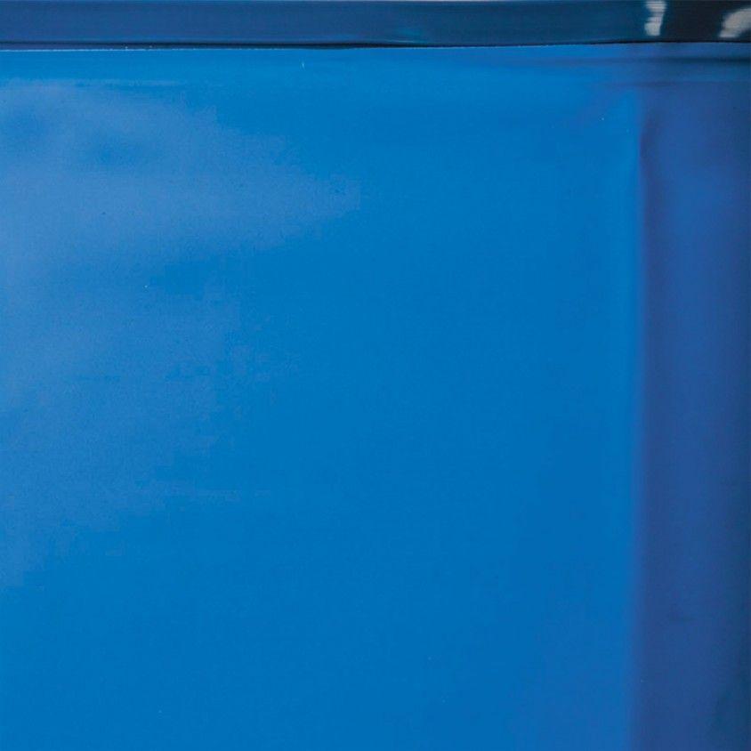 Piscina Gre Sicilia 300x120cm