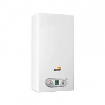 Esquentador Atmosférico Cointra CPA S 11 N Gás Natural