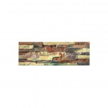 Revestimento Cronos Pizarra 15x45