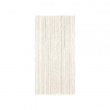 Revestimento Love Loft White Retificado 30x60