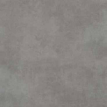 Pavimento Love Place Grey 60.8x60.8