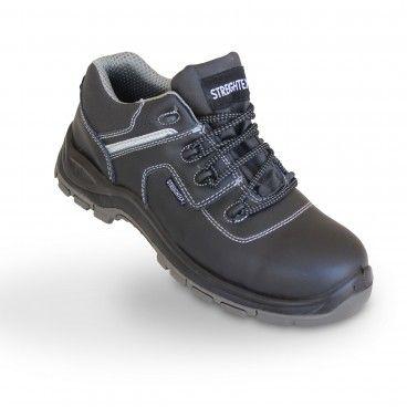 Sapato de Segurança Chamonix