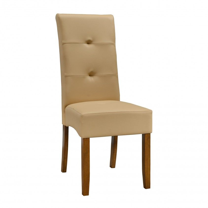 Cadeira Vicenza