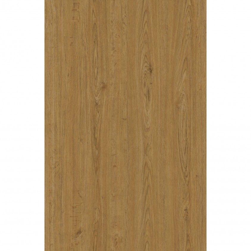 Pavimento Vinílico Streightex 4.3mm