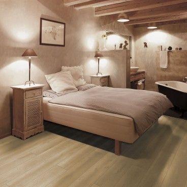 Flutuante Swiss Krono AC5 10mm Studio Oak