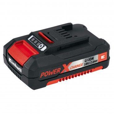 Bateria Einhell Power-X-Change 18V 2,0Ah
