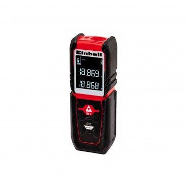 Medidor Laser Einhell TC-LD 25