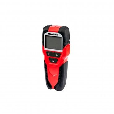 Detetor Digital Einhell TC-MD 50