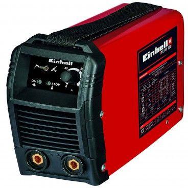 Inverter Einhell TC-IW 150