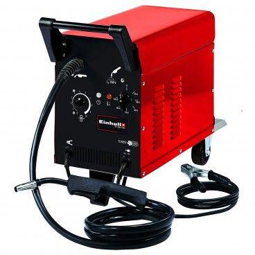 Semi-AutomáticaEinhell TC-GW150