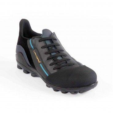 Sapato de Segurança Lavoro Jamor