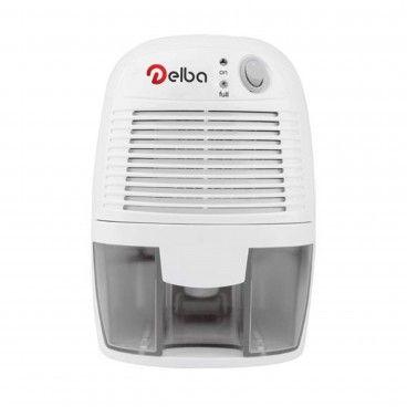 Desumidificador Delba DB-427