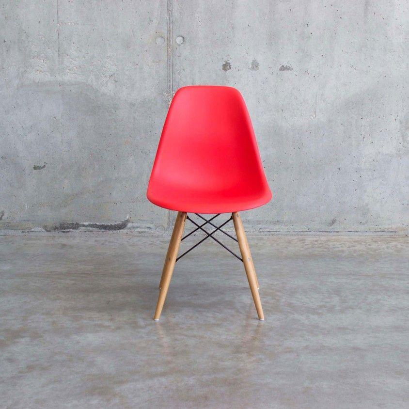 Cadeira Paris PP