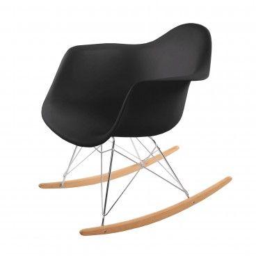 Cadeira de Balanço Atenas