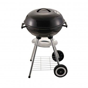 Barbecue Kettle
