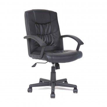 Cadeira Diretor Smart