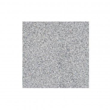 Granito Polido Cinza 40x40