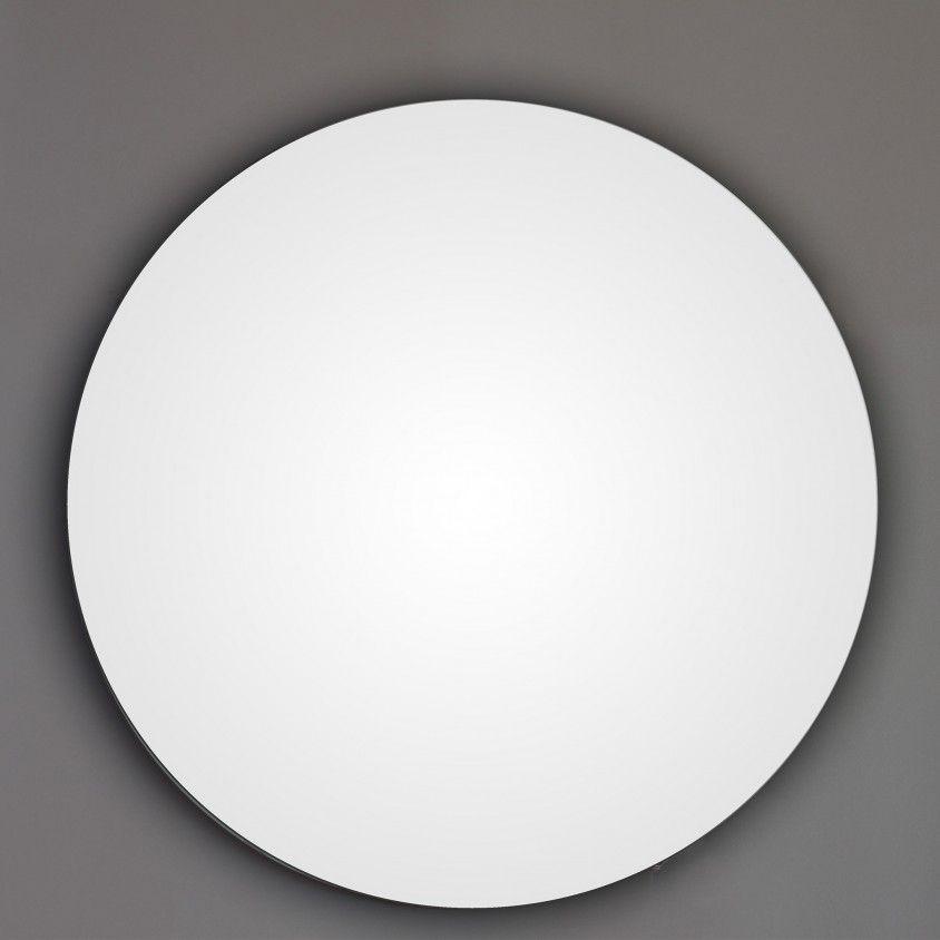 Espelho Minho