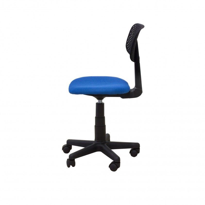 Cadeira Operativa Kid
