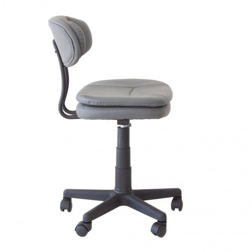 Cadeira Operativa Trendy