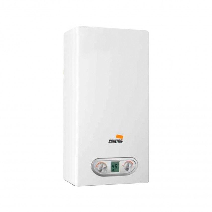 Esquentador Atmosférico Cointra CPA S 11 B Gás Butano/Propano