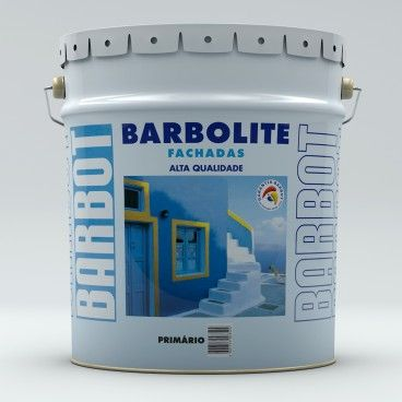 Selante Barbolite