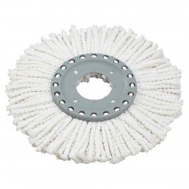 Recarga Mopa Leifheit Clean Twist Mope Active