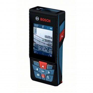 Medidor de Distâncias Laser Bosch GLM 120
