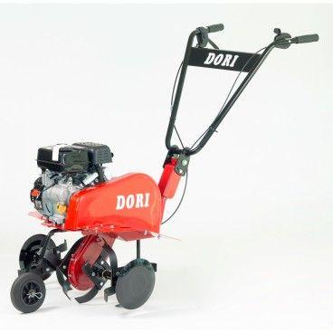 Motoenxada Dori DR 40