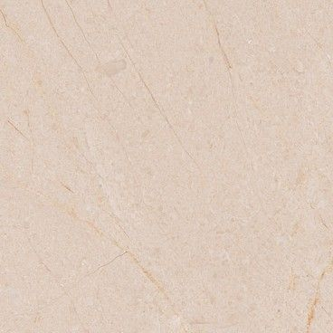 Porcelânico Polido Streightex Creme Marfil 60x60