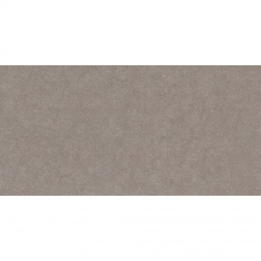 Porcelânico Slim Elegance Streightex 60x120