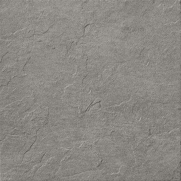 Pavimento Revigres Ecotech Cinza Natural 45x45