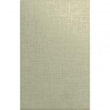 Revestimento Aleluia Cotton Verde 26.7x41.6