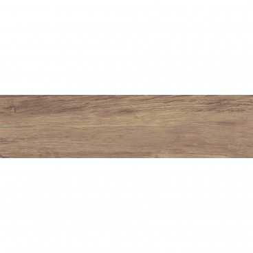 Pavimento Gresart Classic Wood Bege 15x60