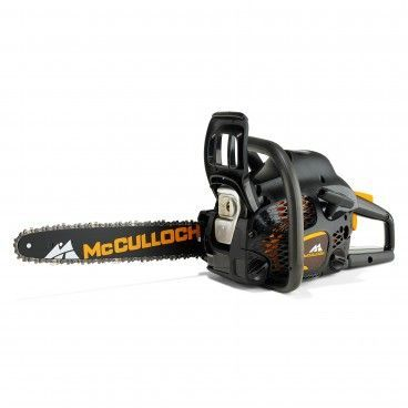 Motosserra McCulloch CS42S 42cc 40cm