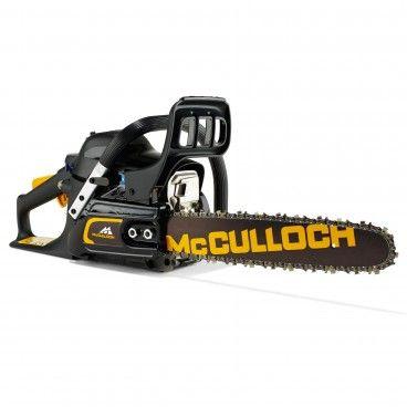 Motosserra McCulloch CS35 35cc 40cm