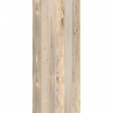 Revestimento PVC 3D Nordic 260x37.5