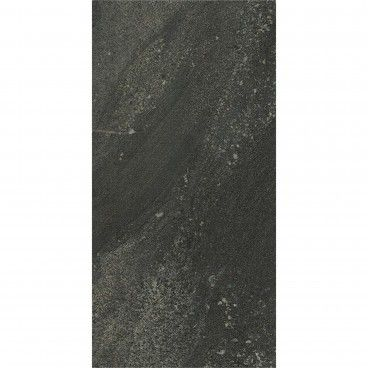 Revestimento PVC GX Wall+ Dark Stone 30x60