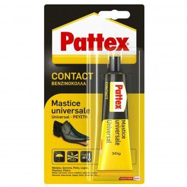 Cola de Contacto Pattex 30g