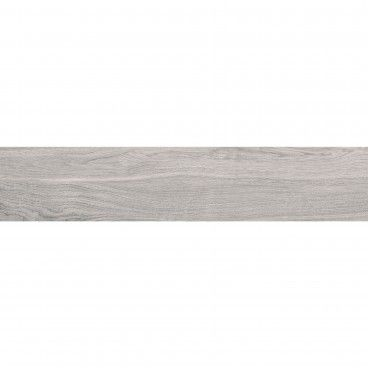 Pavimento Revigres Forest Gris Natural 15x75