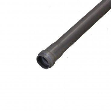 Tubo de PVC DIN 4kg